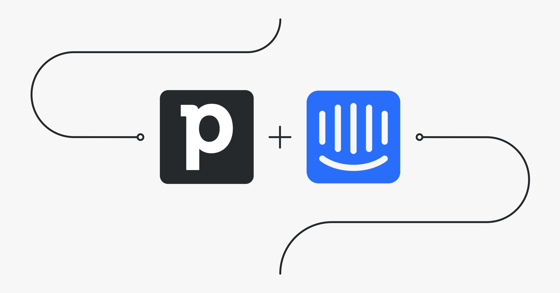 The Intercom App That Simplifies Sales and Surges Conversions