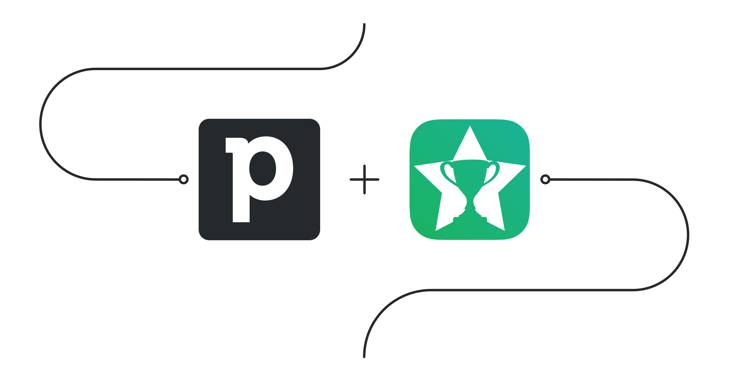 Boost Sales by Gamifying Your Pipeline with Pointagram