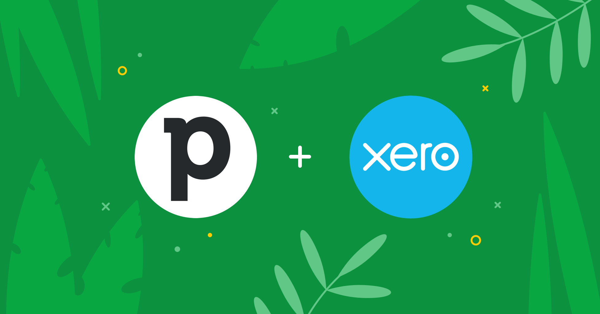 The New Pipedrive-Xero Integration Simplifies the Invoicing Process