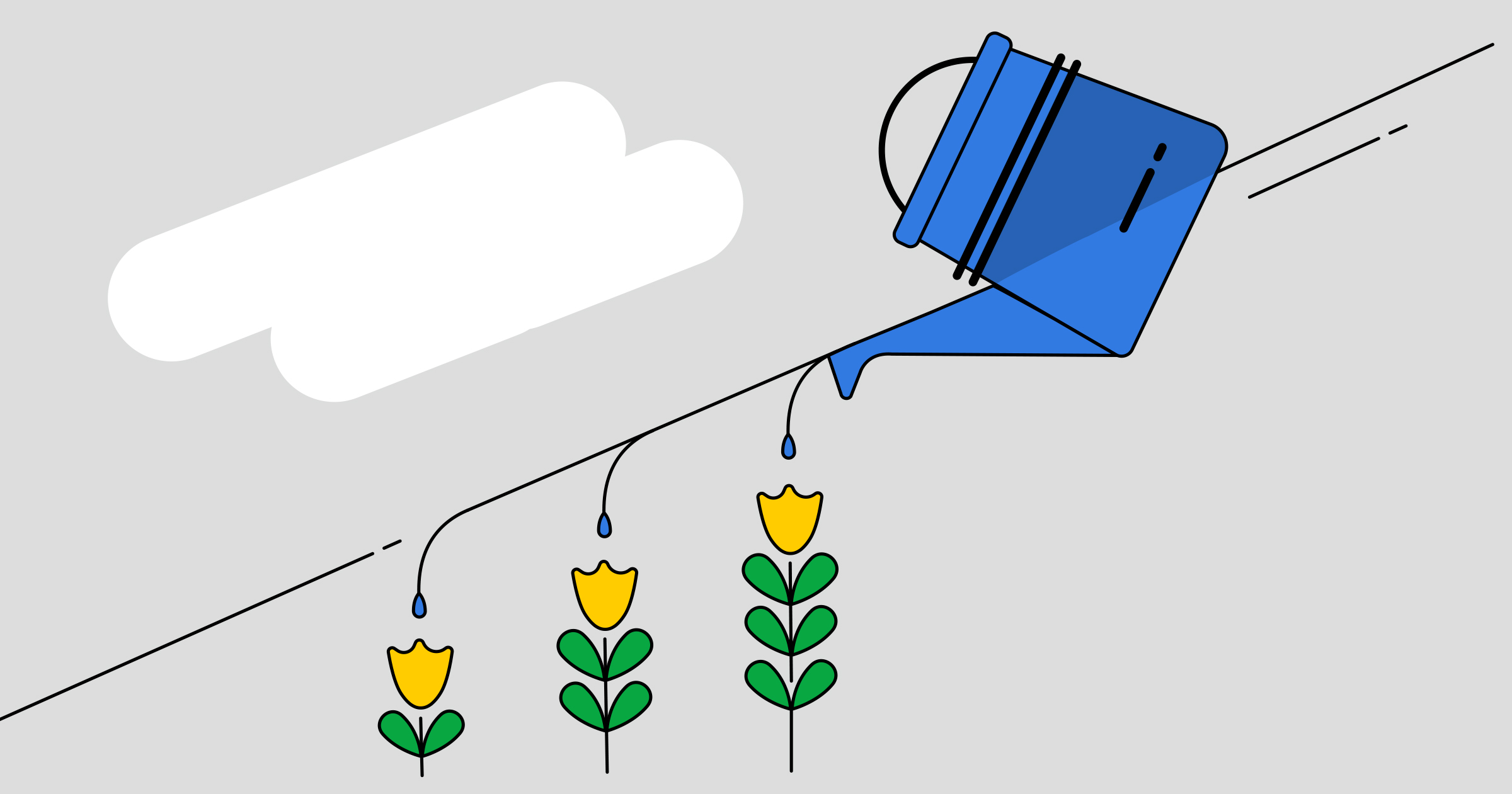 How to Qualify Leads and Develop a Scalable Process for Your Sales Team