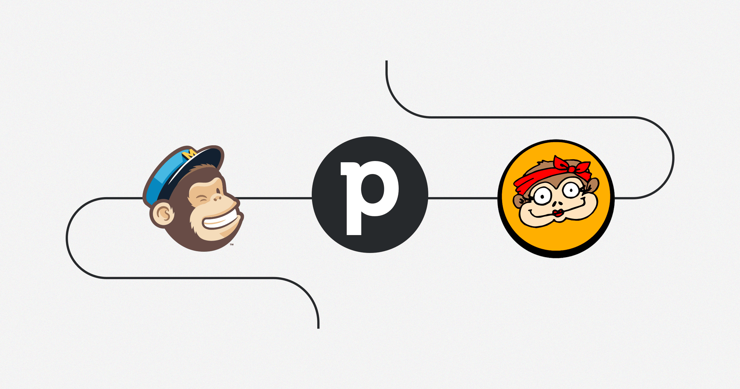Integrating Mailchimp and Pipedrive with Pipechimp to Simplify Your Selling
