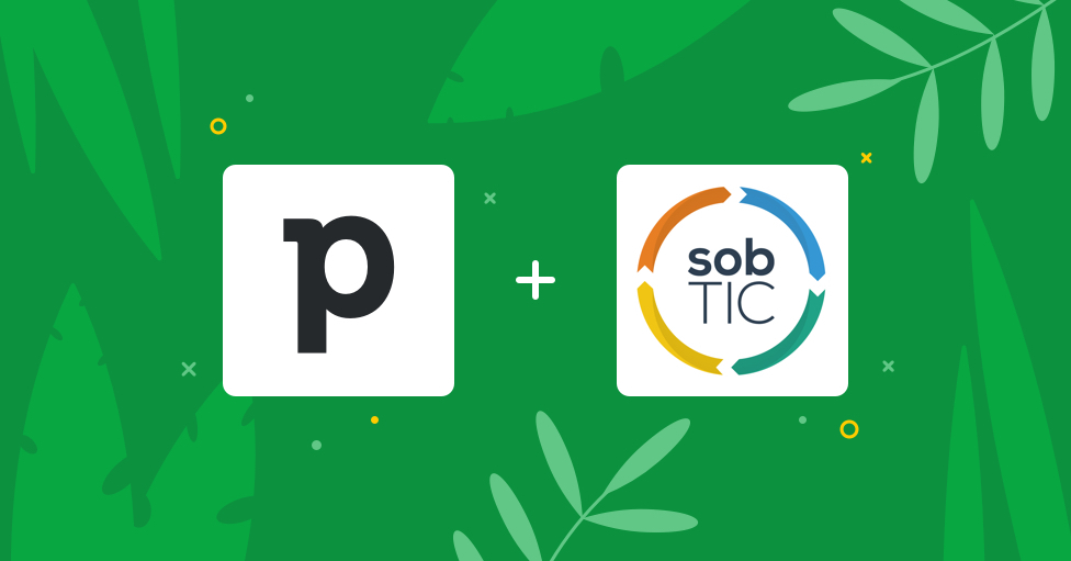 How SobTIC Uses Pipedrive to be Smart About Selling Business Intelligence