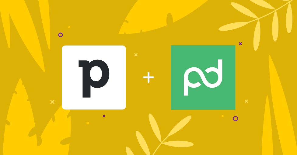 Perfect Your Sales Documents With the PandaDoc Pipedrive Integration
