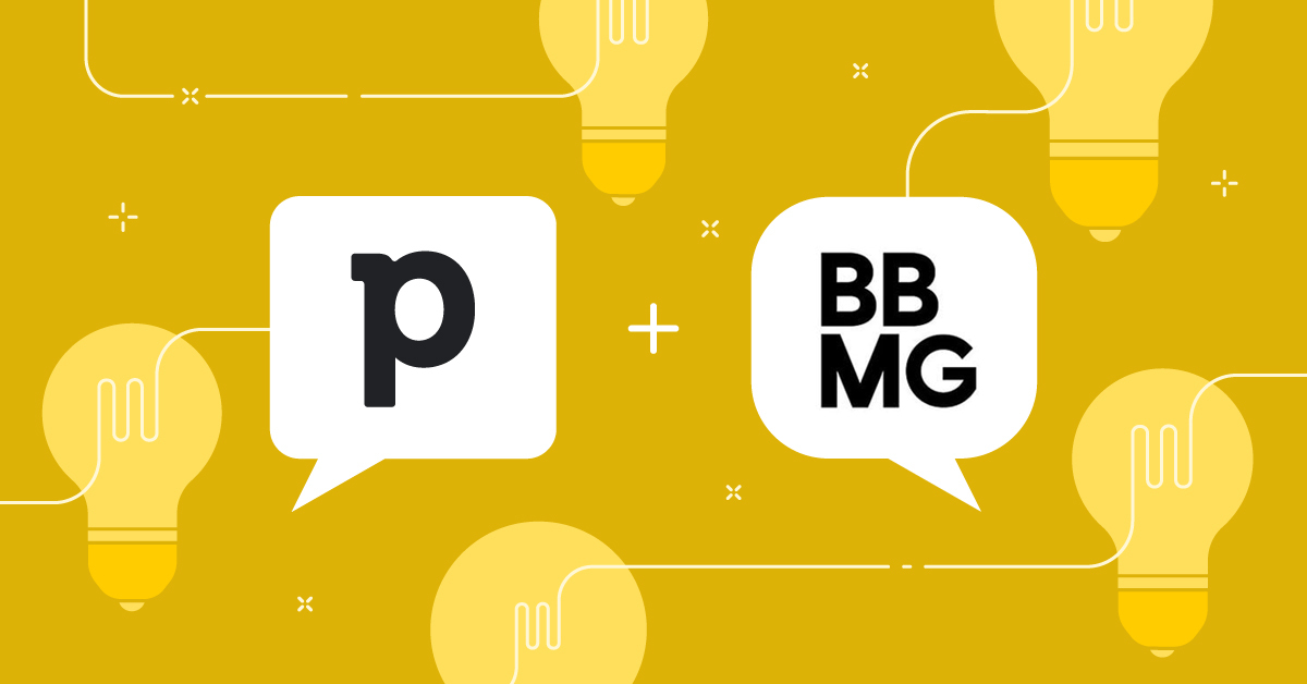 BBMG Outfunnel  Case Study