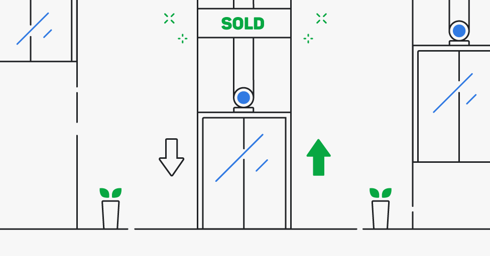 Real Estate Elevator Pitch