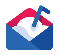 Mailshake Pipedrive