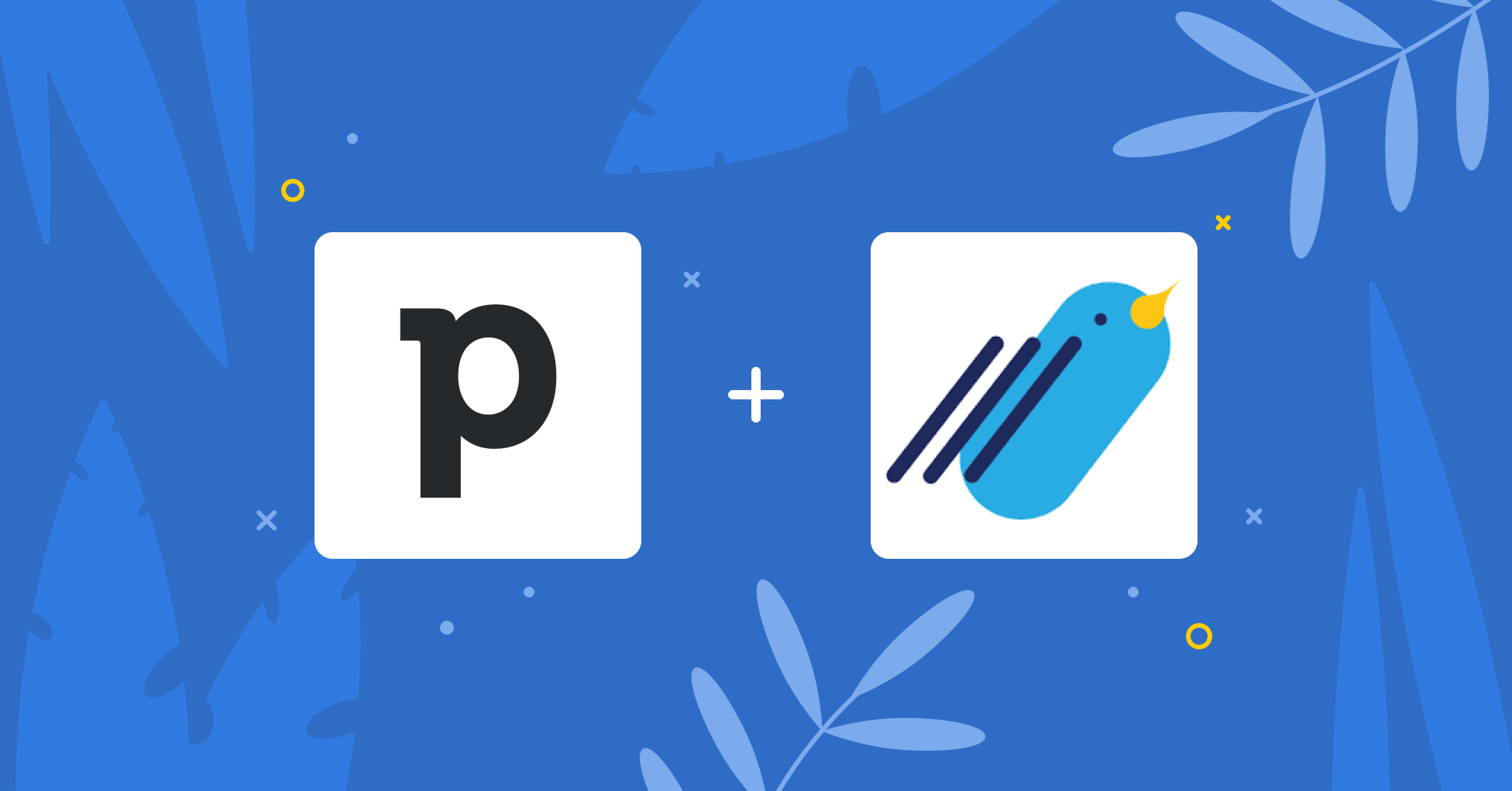 Pipedrive Flowbird and ActiveDEMAND