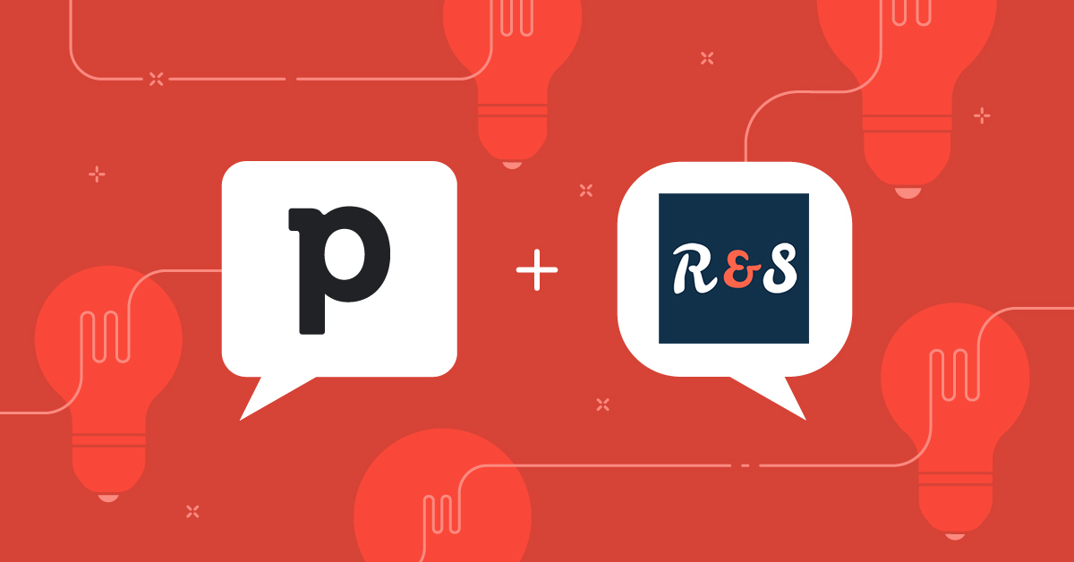 React and Share Pointagram Case Study